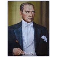 Atatürk'ün Mal Varlığı Konusundaki Yalanlara Yanıt