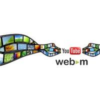 Youtube Artık Webm Formatında
