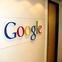 Google İstanbul Ofisinde Çalışmak İster Misiniz?