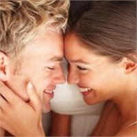 Riskli İlişkiler Ve Çözümleri!