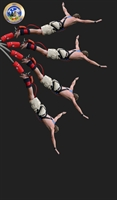 Bungee Jumping (adrenalin Ve Heyecan)