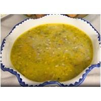 Mutfağım Programı Adabeyi Çorbası Tarifi