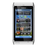 Nokia N8 Analiz