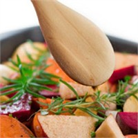 Kavurmadan Pişir, Sağlığından Olma