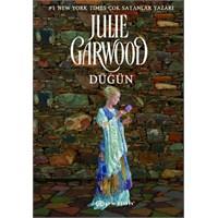 Julie Garwood - Düğün