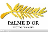 """""""esma"""" Cannes'da Türkiye'yi Temsil Edecek!"""