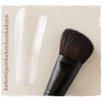 Marionnaud Premium No:3 --- Allık Fırçası