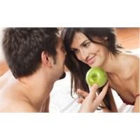Cinsel Terapiyle Derdinizi Çözün!