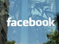Facebook Kullanıcıları Isyanda