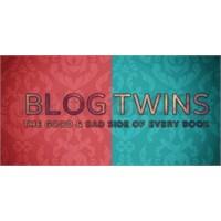 Blog-twins   Duygu Özlem Yücel Söyleşisi