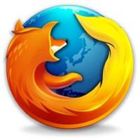 Mozilla Firefox 6 Yayınlandı, İndirin!