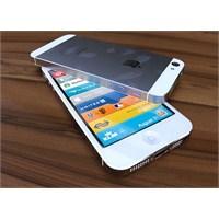 İphone 6 Mı Yoksa İphone 5s Mi?