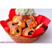 Zeytinli Börekçik