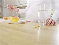Hamilelikte Ağız-diş Sağlığı