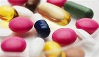 Bu Vitaminler Kansere Düşman!