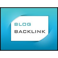 Blog Backlink