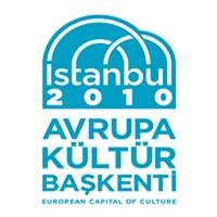 Avrupa Kültürünün Kalbi İstanbul'da Atıyor - Arşiv
