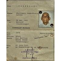 En Yaşlı Fransız Hayatını Kaybetti