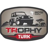 Trophy Türk