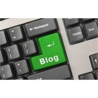 Blog Nedir? Blog Yazarı Kimdir?