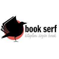 Kitap Paylaşım Platformu Bookserf.Com Yayında