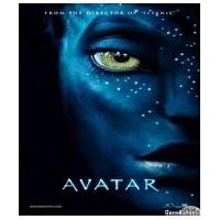Avatar Filmi Ruhlar Alemini Mi Anlatiyor ?