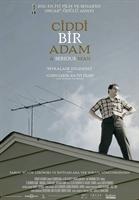 Ciddi Bir Adam (2009)