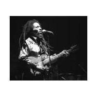 Bob Marley'siz 30 Yıl...