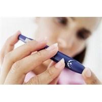 Şeker Hastalığının Tedavisi 2013