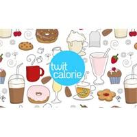 Yediğinizin Kalori Değerini Twitcalorie'ye Sorun