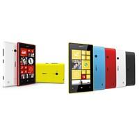 Nokia'dan Mwc 2013 Şov