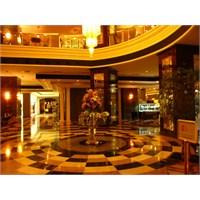 Divan Otel Erbil