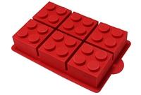 Lego Dünyası-merak Edilenler