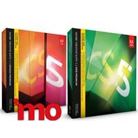 Adobe'den Öğretmen Ve Öğrencilere Müjde!