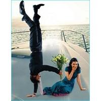 İlginç Evlilik Teklifleri