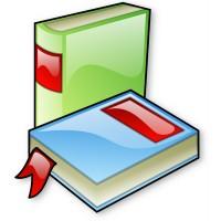Facebook Sayfası Büyütme Yolları E-kitabı
