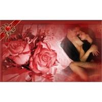 Sevgililer Gününde Zoraki Romantizm!