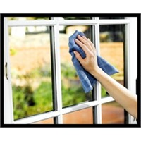 8 Adımda Ev Temizliği Yapın