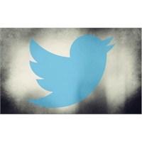 Twitter'da Geçmiş Tweetlerinizi İndirin