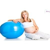 Hamilelikte Spor Nasıl Yapılır?