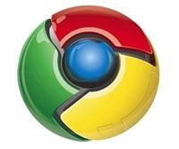 Chrome Artık Her Yerde!