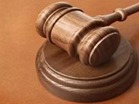 Yasal Haklarınızdan Haberdar Mısınız?
