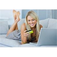 Herkesin Bir Online Alışveriş Danışmanı Olacak