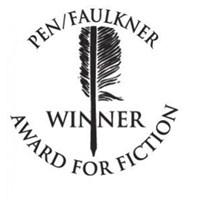 Pen/ Faulkner Ödülü Sahibini Buldu