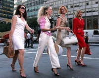 Moda Doğru Giyinmek