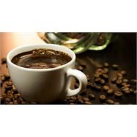 Kahvenin 40 Yıl Hatırı Vardır Nereden Çıkmıştır