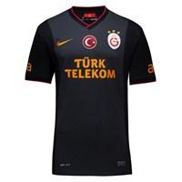 Galatasaray'dan Teknolojik Forma