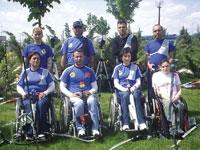 Engelli Bireyler İçin Tatil Olanakları