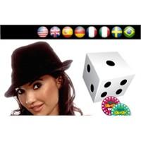 Sanal Casino Siteleri
