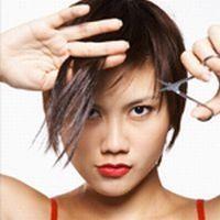 Eyvah, Saçlarım Dökülüyor!